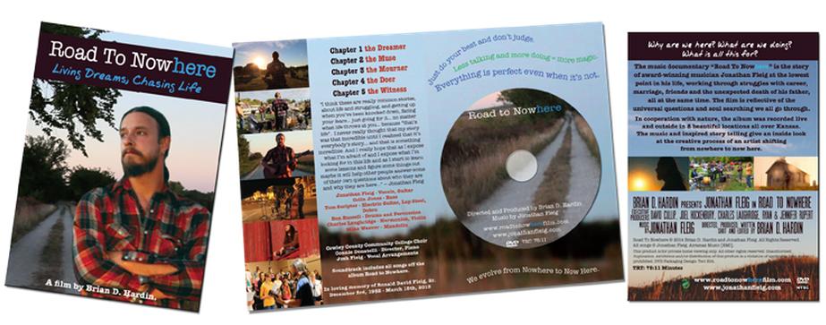 RTNH_DVD