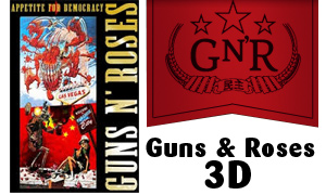 BDH_GunsNRoses