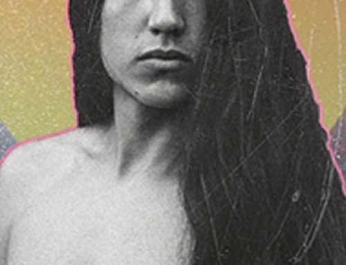 Xiuhtezcatl Martinez – Break Free